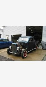 1937 Desoto Other Desoto Models for sale 100969976