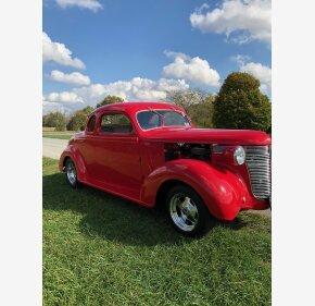 1937 Desoto S3 for sale 101408014
