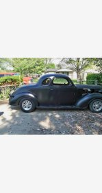 1937 Dodge Other Dodge Models for sale 100822825