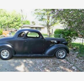 1937 Dodge Other Dodge Models for sale 100961508
