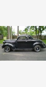 1937 Dodge Other Dodge Models for sale 101069525