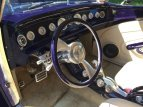 1937 Ford Custom for sale 101601645