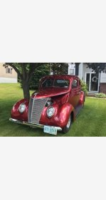 1937 Ford Custom for sale 101222067