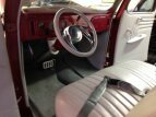 1937 Ford Custom for sale 101401103
