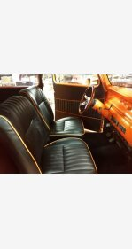 1937 Ford Deluxe Tudor for sale 101010157