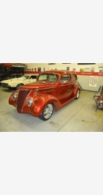 1937 Ford Other Ford Models for sale 100853808