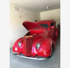 1937 Ford Other Ford Models for sale 100913807