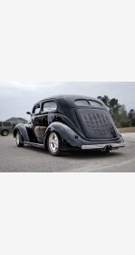 1937 Ford Other Ford Models for sale 100999334