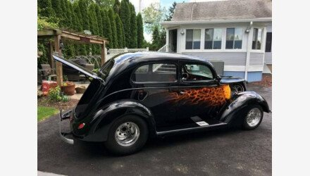 1937 Ford Other Ford Models for sale 101020870
