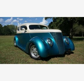 1937 Ford Other Ford Models for sale 101027270