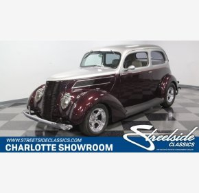 1937 Ford Other Ford Models for sale 101043215
