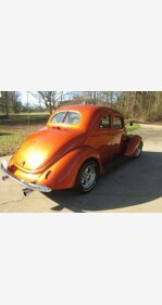1937 Ford Other Ford Models for sale 101096604