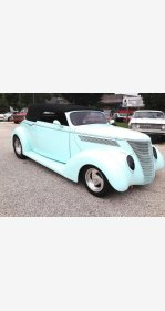 1937 Ford Other Ford Models for sale 101186424