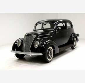 1937 Ford Other Ford Models for sale 101210917