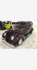 1937 Ford Other Ford Models for sale 101341330