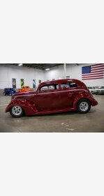 1937 Ford Other Ford Models for sale 101358841