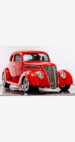 1937 Ford Other Ford Models for sale 101360839
