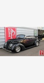 1937 Ford Other Ford Models for sale 101366263