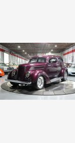 1937 Ford Other Ford Models for sale 101383458