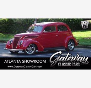 1937 Ford Other Ford Models for sale 101418102