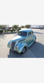 1937 Ford Other Ford Models for sale 101421566