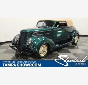 1937 Ford Other Ford Models for sale 101426667