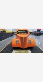 1937 Ford Other Ford Models for sale 101428254