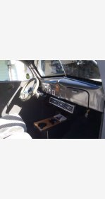 1937 Ford Other Ford Models for sale 101471429