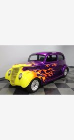1937 Ford Other Ford Models for sale 101490679