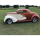 1937 Ford Other Ford Models for sale 101216816