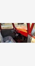 1937 Ford Pickup for sale 100858791