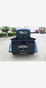 1937 Ford Pickup for sale 101371380