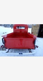 1937 Ford Pickup for sale 101427778