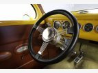 1937 Ford Pickup for sale 101550254