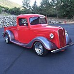 1937 Ford Pickup for sale 101582201