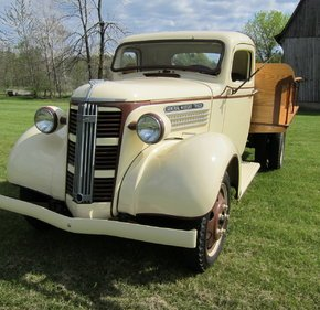 1937 GMC Other GMC Models for sale 101068273