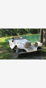 1937 Jaguar Other Jaguar Models for sale 101188379