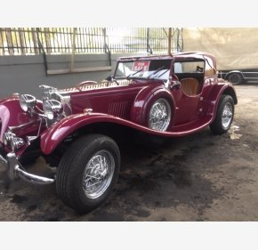 1937 Jaguar Other Jaguar Models for sale 101331137