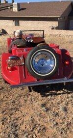 1937 Jaguar SS100 for sale 101444064