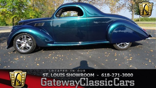 Lincoln Zephyr Classics For Sale Classics On Autotrader