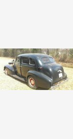 1937 Oldsmobile Other Oldsmobile Models for sale 100959415