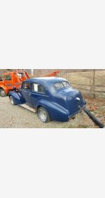 1937 Oldsmobile Other Oldsmobile Models for sale 101119054