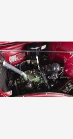 1937 Packard Other Packard Models for sale 101359292