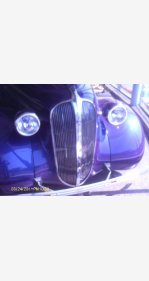 1937 Plymouth Deluxe for sale 101022888