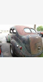 1937 Plymouth Other Plymouth Models for sale 101386445