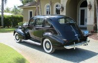 1937 Pontiac Deluxe for sale 101202577