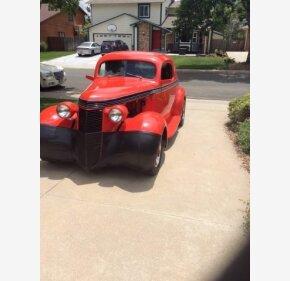 1937 Studebaker Dicator for sale 101337964