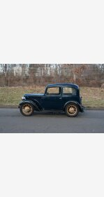 1938 Austin Seven for sale 101438725