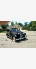 1938 Buick Century for sale 101357320