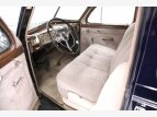 1938 Buick Limited for sale 101450564